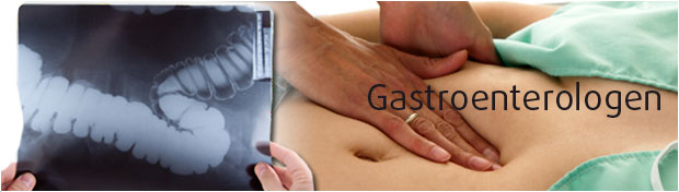 Innere Medizin-Gastroenterologie Lusanum Gesundheitszentrum Ludwigshafen