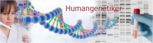 Humangenetiker Lusanum Gesundheitszentrum Ludwigshafen