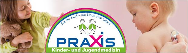 Kinderheilkunde und Jugendmedizin Lusanum Gesundheitszentrum Ludwigshafen