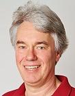 Mund-Kiefer-Gesichtschirurg-Oralchirurg Dr. med. Dr. med. dent. Michael Herbring