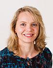 Dr. med. Ines Repik