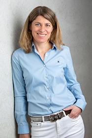 Dr. med. Sabrina Schöne - Fachärztin für Urologie, Palliativmedizin -Medikamentöse Tumortherapie, Master of Health Business Administration (MHBA), Beratungsstelle der Deutschen Kontinenz Gesellschaft