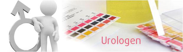 Urologie Lusanum Gesundheitszentrum Ludwigshafen