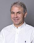 Dr. med. Guenter Zimmer - Facharzt für Urologie