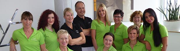 Parodontitis-Behandlung Praxis Dr. med. dent. Matthias Ober, Ludwigshafen