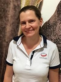 Dr. med. Anja Leib