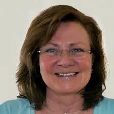 Dr. med. Romy Wittkopf