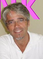 Dr. med. Thomas Herbel