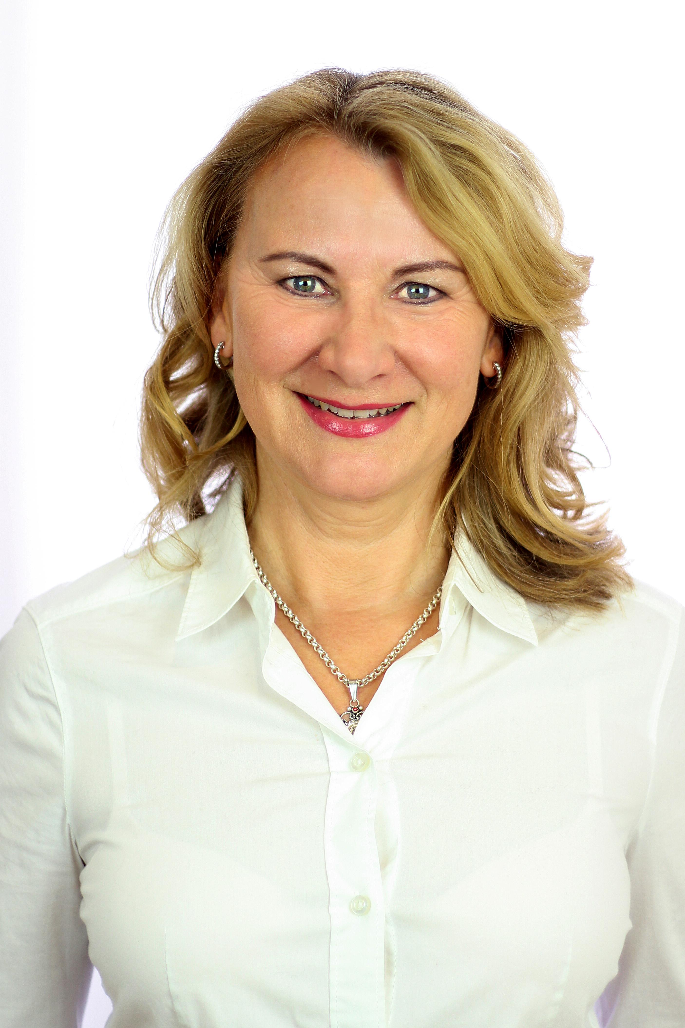 Dr. med. Isabel Pardos Limbeck