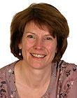 Dr. med. Sabine Hentze