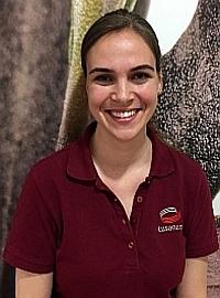 Manuela Busch