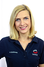 Natalie Schönung-Eickert