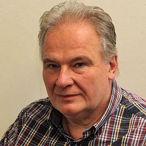 Michael Kus