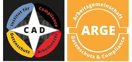 CAD Datenschutz Compliance