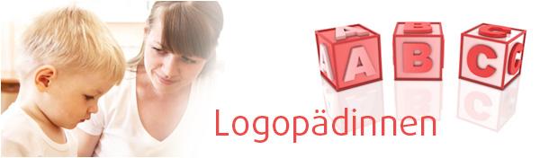 Logopädie im Lusanum Gesundheitszentrum Ludwigshafen