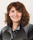 Estelle Ohler